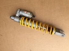 AMMORTIZZATORE MONO SHOCK PER CAN AM DS 450