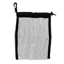 Bolsa de malla de buceo bolsa de buceo buceo bolsa de equipo de buceo de 9