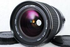 Tokina AT-X PRO 287 SV 28-70mm F2.8 AF Lens for Canon [Excellent++++] from JAPAN