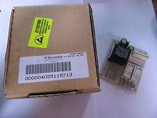 ELECTROLUX board carte de contrôle partie électronique 4055115713 # 1m80