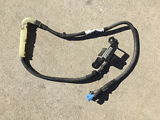 93-95 Mazda Rx7 FD3S Air Bag Sensors