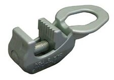 Mo-Clamp 0550 T.O.™ (Tight Opening) Body Clamp
