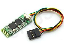 CRIUS MWC Multiwii SE Naza32 CC3D FC Bluetooth Module Parameter Debug Adapter