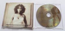 Toni Braxton-ONU Break My Heart 4 TRX MCD CD MAXI versione Spanish