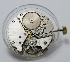 USSR spare NOS movement for Vostok watch 2409 amphibian 24 caliber ,  serviced