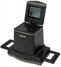 Reflecta x120 Scan Film Scanner
