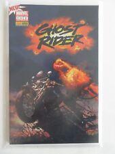 GOST RIDER Nr. 2 (Marvel Panini Comic / DEZ 2007) - Zustand 1