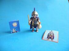 Playmobil  The Movie Roman Guard guarda romano römischer Soldat 70069 Series 1