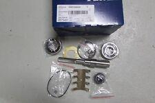 Volvo Penta repair kit 21560034 sea water pump D6