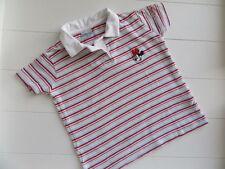 Bestickte Disney Baby-T-Shirts & -Tops für Mädchen