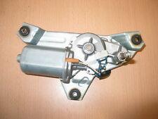 MItsubishi Colt Wischermotor hinten Heckwischermotor   WM32061S