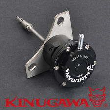 Adjustable Turbo Wastegate Actuator Mitsubishi 4M40T 2.8L Pajero Delica Triton