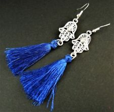 Rhinestone Natural Drop/Dangle Fashion Earrings