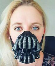 Máscara de Bane, filtrada PPE. se personalizar. superior transpirabilidad. Lavables.