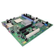 Dell 4GJJT, AM3/AM3+, AMD Motherboard