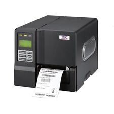 TSC ME-240 Thermal Transfer Printer