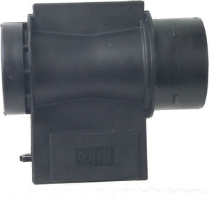 ACDelco Professional 213-3453 Mass Air Flow Sensor