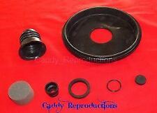 1962 - 1963 Cadillac Power Brake Booster Rebuild Kit Bendix