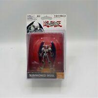 Yu-Gi-Oh! Summoned Skull Figure Totaku Collection No 22 First Edition NIP