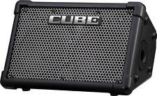 ROLAND CUBE Street EX Amplificatore portatile Chitarra, Tastiera, Batteria 50W