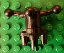 Lego tecnología 1x x873c01. suspensión 8653 8145 8157 8386 8297 8070 4227853