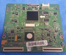 Samsung UN40ES6580FXZA UN40ES6500F BN95-00577A  T-Con Board 9C5D