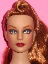 "Tonner - NUDE Dark Embrace Sydney Chase 16"" Tyler Fashion Doll - 2007"