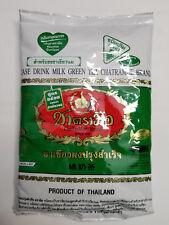 Thai Milk Green Tea Mix 200g (7oz) - Tapioca - Boba - US SELLER - FAST SHIPPING-