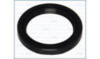 Genuine AJUSA OEM Replacement Camshaft Seal [15085900]