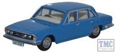 76TP004 Triumph 2500 Tahiti Blue Triumph 2500