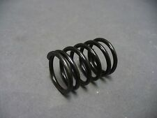 65 66 67 Ford Mustang steering shaft spring 63 64 65 Falcon Mercury Comet