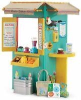 American Girl Doll of the Year 2016 Lea's Fruit Stand for Dolls Large Accessory