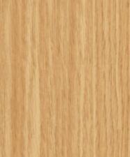Fablon Oak Rustic FAB11852. Sticky Back Plastic Self Adhesive Vinyl