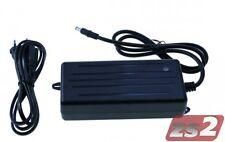 Ladegerät für Akku 36V 10Ah XH370-10J für E-Bike,Pedelec,E-Fahrad z.B. ALDI NEU