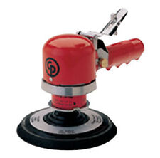 CHICAGO PNEUMATIC 870 - General-Duty Dual Action Air Sander 6a??