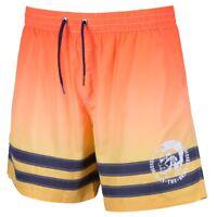 Adidas 3 Stripes Natation Shorts de Bain Maillot Caleçon