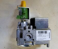 Ravenheat 780, LS80/100 Gas Valve Honeywell VK4105M