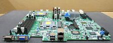 Nueva placa madre Dell PowerEdge R415 servidor Systemboard Mobo GXH08 0GXH08