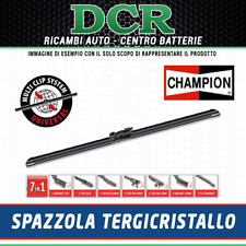 Wiper blade CHAMPION EF60B01 ABARTH AUDI BMW CHRYSLER CITROËN FIAT FORD HYUND