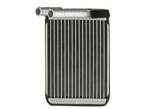 For 1989-2011 Mercury Grand Marquis Heater Core Spectra 37443YZ 1998 1990 1991