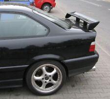 BMW 3er E36 COUPE LIMO - HECKSPOILER HECKFLÜGEL STW (grundiert) - TUNING-GT