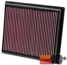 K&N Replacement Air Filter For POLARIS RANGER RZR XP 900 2011 PL-9011