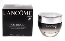 Glättende/straffende Anti-Aging-Lancôme Gesichtspflege-Produkte für den Hals