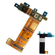 Front Camera & Proximity Sensor Ribbon Flex Cable for Sony Xperia SP C5302/03/06