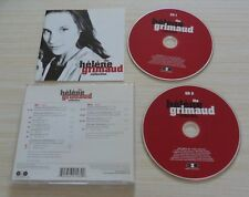 2 CD ALBUM BEST OF THE COLLECTION HELENE GRIMAUD 20 TITRES 2009