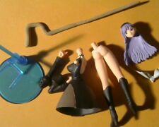 Japanese Anime Figure. Shinning Tears X Wind.*
