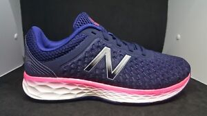 New Balance Women''s Fresh Foam Kaymin Running Shoessize 8