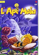 L'Ape Maia 3D Vol. 5 DVD CECCHI GORI HOME VIDEO
