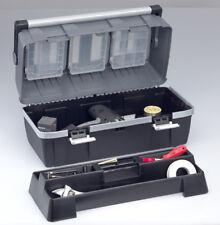 McPlus Alu C 22 Profi Werkzeugkoffer