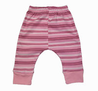 baby boygirl toddler clothes trousers leggings pants harem0-3-6-9-12-18-24months
